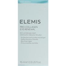 Elemis Pro-Collagen Eye Renewal  15 ml