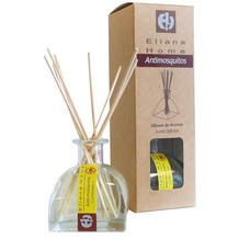 Eliana Home Raumduft Citronella, Classic Line, 100ml 16,0 cm