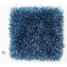 Kelii Elias 35 Blau Wunschmaß