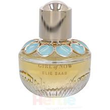 Elie Saab Girl Of Now Edp Spray  30 ml