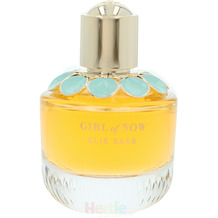 Elie Saab Girl Of Now Edp Spray 50 ml