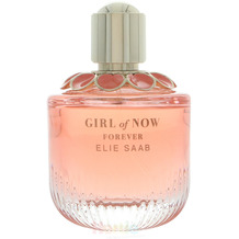 Elie Saab Girl Of Now Forever Edp Spray 90 ml