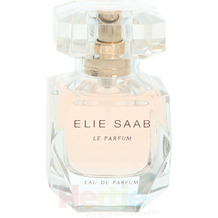 Elie Saab Le Parfum edp spray 30 ml