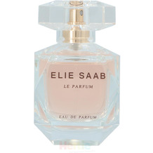 Elie Saab Le Parfum edp spray 50 ml
