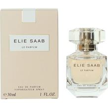 Elie Saab Le Parfum edp spray 30 ml