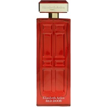 Elizabeth Arden ARDEN RED DOOR Eau de Toilette Vapo 100ml