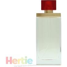 Elizabeth Arden E.Arden Beauty Edp Spray  100 ml