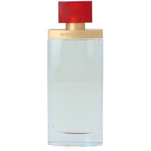 Elizabeth Arden E.Arden Beauty Edp Spray 100 ml