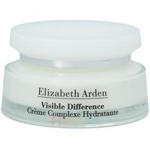 Elizabeth Arden E.Arden Visible Difference Refining Moisture Cream 75 ml