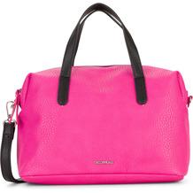 Emily & Noah Bowlingbag Laeticia pink  670 One Size