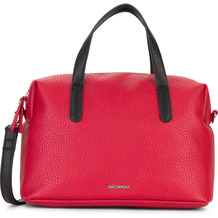 Emily & Noah Bowlingbag Laeticia red 600 One Size