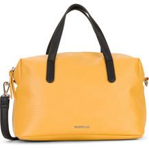 Emily & Noah Bowlingbag Laeticia yellow 460 One Size