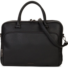 Emily & Noah Businesstasche Sidney black 100 One Size