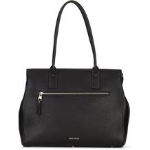 Emily & Noah Businesstasche Sophia black 100 One Size
