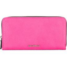 Emily & Noah Geldbörse Laeticia pink  670 One Size
