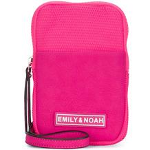 Emily & Noah Handyetui Lena pink 670 One Size