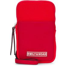 Emily & Noah Handyetui Lena red 600 One Size