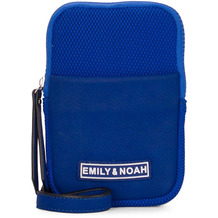 Emily & Noah Handyetui Lena royal 550 One Size