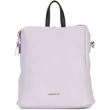 Emily & Noah Rucksack Laeticia lightlilac 621 One Size