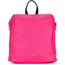 Emily & Noah Rucksack Laeticia pink  670 One Size