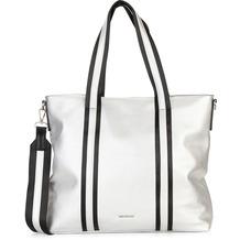 Emily & Noah Shopper Luna silver 830 One Size