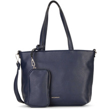 Emily & Noah Shopper Surprise blue 500 One Size