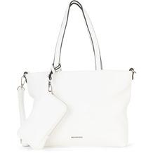 Emily & Noah Shopper Surprise white 300 One Size