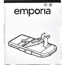 Emporia Li-Ion Akku, SMART.2, 3,8V, 2.400 mAh