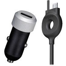 Emporia KFZ Ladekabel 12/24V für Smart/Euphoria/Pure/Glam