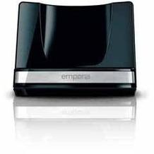 Emporia Ladeschale für Elegance Serie