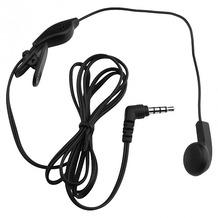 Emporia PFSPO-ET Headset (3,5mm-Klinke)