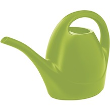 emsa Blumengießer OASE, Grün, 3,00 Liter
