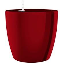 emsa CASA Brilliant Kübel AC 25 cm rubinrot