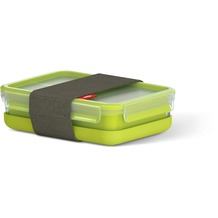 emsa CLIP & GO Lunchbox re 1,20 L
