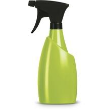 emsa FUCHSIA Sprüher 0,7L grün