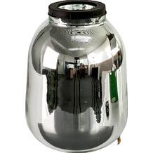 emsa Ersatzglaskolben Aroma Diamant Auberge 2,0 L