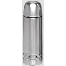 emsa Isolierflasche SENATOR, Edelstahl, 0,50 Liter