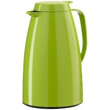 emsa Isolierkanne BASIC, Hellgrün, 1,50 Liter