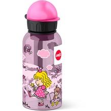 emsa KIDS TRITAN Trinkflasche 0,4 L Princess