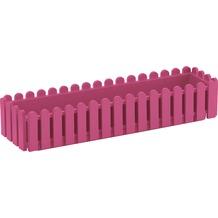 emsa LANDHAUS Kasten 75cm pink hell