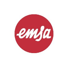 emsa ELEGANZA Dichtring für Deckel