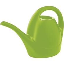 emsa Blumengießer OASE, Grün, 5,00 Liter