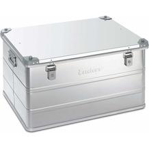 Enders Aluminiumbox Vancouver S - 123 Liter