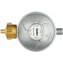 Enders Gasdruckregler 50 mbar, 1,5 kg/h