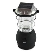 Enders LED Leuchte Flash