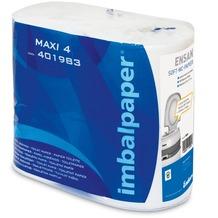 Enders Soft-WC-Papier