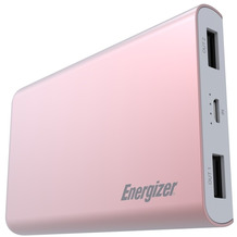 Energizer Power Packs HighTech, 8000mAh, rose gold, UE8003_RG