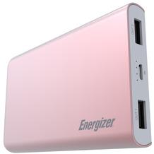 Energizer Power Packs HighTech, 8000mAh, rose gold, UE8003_RG