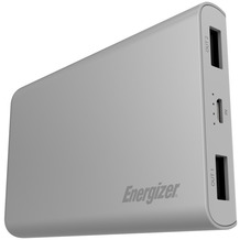 Energizer Power Packs HighTech, 8000mAh, space grey, UE8003_GY
