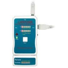 Equip LAN Tester für Netzwerk-/Modular-/USB
